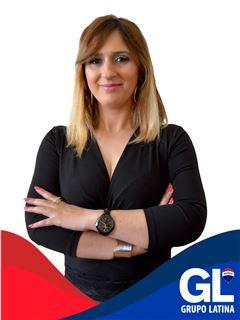 Ivone Pereira - RE/MAX - Latina Boavista