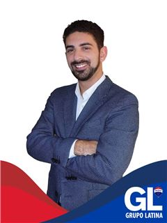 Pedro Vieira - RE/MAX - Latina Business