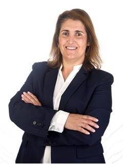 Fátima Marques - RE/MAX - Go