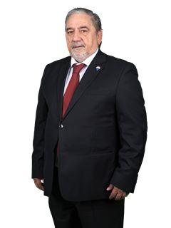 Santos Silva - RE/MAX - Latina II
