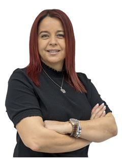 Isabel Vieira - RE/MAX - Champion