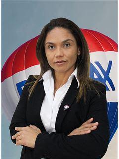 Coordenador(a) - Meiriane Araujo - RE/MAX - Market