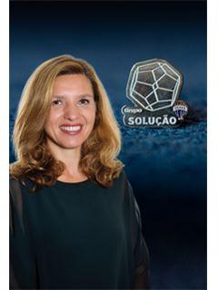Florbela Barros - RE/MAX - Solução II