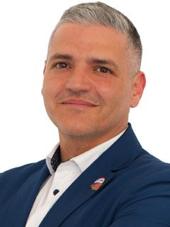Ivo Trindade - RE/MAX - Majestic