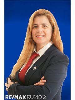 Ana Santos - RE/MAX - Rumo II