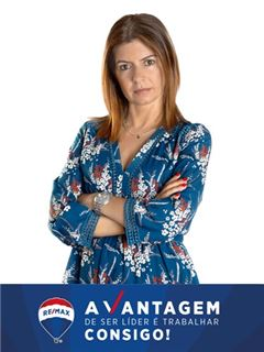 Ana Mordido - RE/MAX - Vantagem Central