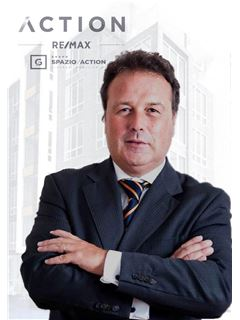 José Gomes - RE/MAX - Action
