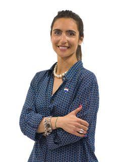 Joana Fraguito - RE/MAX - PRO