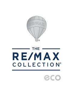 Broker/Owner - Vera Barreto - REMAX Collection Eco