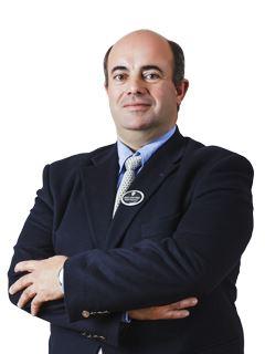 João Canatário - RE/MAX - Matosinhos