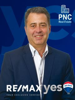 Paulo Afonso - RE/MAX - Yes