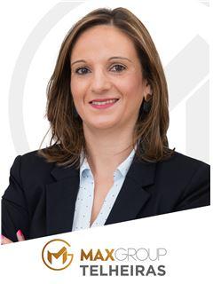 Inês Fernandes - RE/MAX - Telheiras