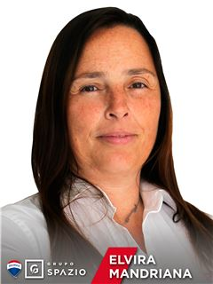 Mortgage Advisor - Elvira Mandriana - RE/MAX - Spazio
