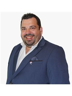 Celso Luís - RE/MAX - Pinheiro Manso