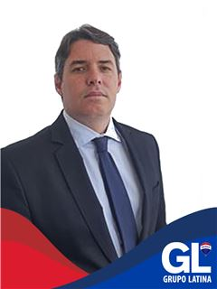 Gustavo Knabb - RE/MAX - Latina Consulting