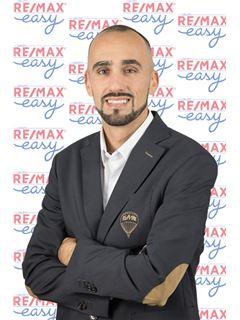 Daniel Alves - RE/MAX - Easy Start