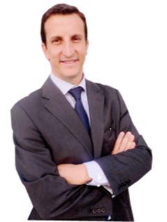João Branquinho - Chefe de Equipa João Branquinho - RE/MAX - G4 New Cycle
