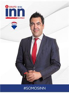 Pedro Ferraz - RE/MAX - Inn