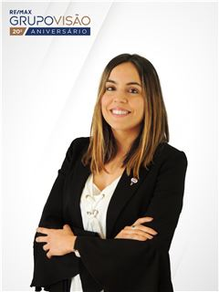 Filipa Brandão - RE/MAX - Plaza