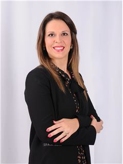 Nádia Nunes - RE/MAX - EsoReal Estate
