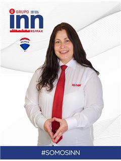 Paula Silva - RE/MAX - Inn