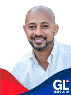 Broker/Owner - Cristiano Almeida - RE/MAX - Latina II