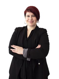 Sandra Martins - RE/MAX - Now