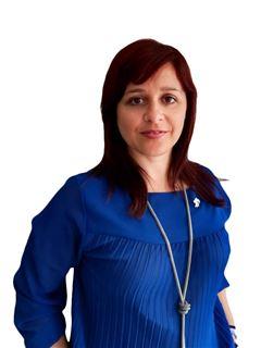 Coordenador(a) - Isabel Cruz - RE/MAX - Kudos