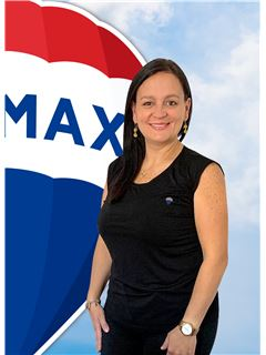 Marlene Figueira - RE/MAX - Elite