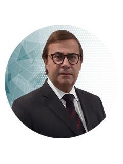 Fernando Vieira - RE/MAX - Executivo