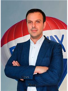 Bruno Rocha - RE/MAX - Market