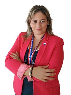 Susana Sousa - RE/MAX - Eficaz