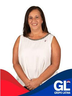 Maria Sá Chaves - RE/MAX - Latina Prisma