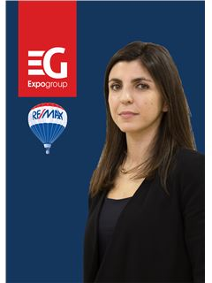 Lúcia Gomes - RE/MAX - Costa Do Sol