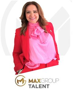 店主 - Ana Palma - RE/MAX - Talent