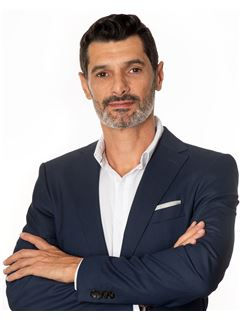 Nuno Gonçalves - RE/MAX - Universal