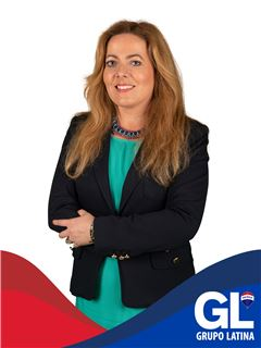 Sandra Furtado - RE/MAX - Latina II