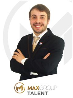 Ricardo Meireles - RE/MAX - Talent