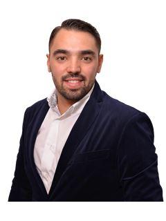 Luís Delgado - RE/MAX - Satisfactor