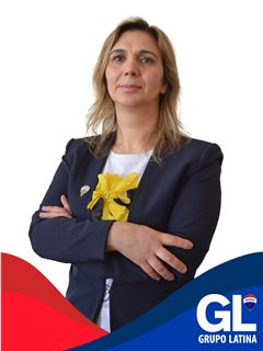 Manuela Costa - RE/MAX - Latina Business