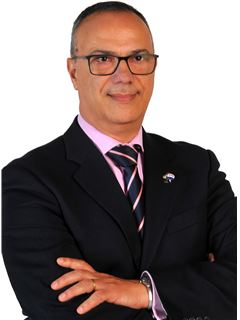 Mortgage Advisor - António Rodrigues - RE/MAX - Dream