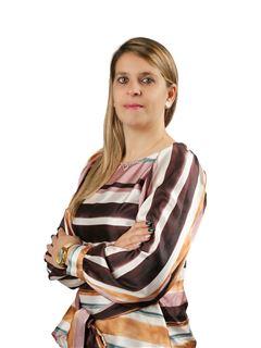 Ana Sofia Santos - RE/MAX - Alba