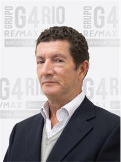 Ernesto Pinto - RE/MAX - G4 Rio