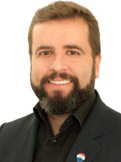 André Chaves - RE/MAX - Vintage