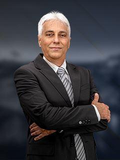 Paulo Gama - Membro de Pedro Maia Team - RE/MAX - Oceanus