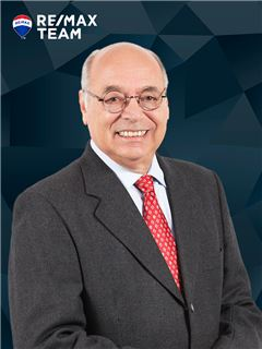 Celso Mamede - RE/MAX - Team