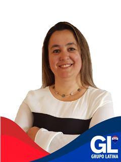 Filipa Galvão - RE/MAX - Latina