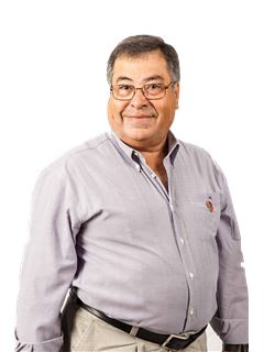 Fernando Borda d Água - RE/MAX - Ideal IV