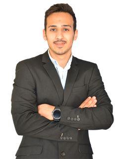 Francisco Freire - Membro de Equipa José Moreira - RE/MAX - Coral