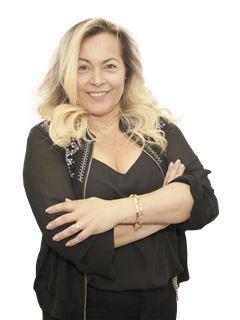 Ursula Alves - RE/MAX - Vitória